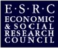 esrc-logo.png